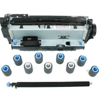 Hewlett Packard HP CF064A Remanufactured Laser Toner Maintenance Kit