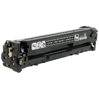 Hewlett Packard HP CF210A / HP 131A Black Replacement Laser Toner Cartridge by West Point