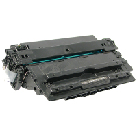 Hewlett Packard HP CF214A / HP 14A Replacement Laser Toner Cartridge by West Point