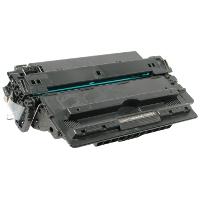 Hewlett Packard HP CF214A / HP 14A Replacement Laser Toner Cartridge