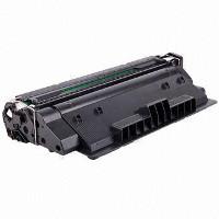 Hewlett Packard HP CF214X ( HP 14X ) Compatible Laser Toner Cartridge