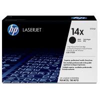 Hewlett Packard HP CF214X ( HP 14X ) Laser Toner Cartridge