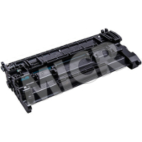 Compatible HP HP 26A ( CF226A ) Black Laser Toner Cartridge