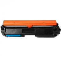 Compatible HP HP 30A ( CF230A ) Black Laser Toner Cartridge