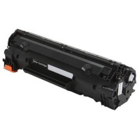 Compatible HP HP 30X ( CF230X ) Black Laser Toner Cartridge