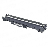 Compatible HP CF232A ( HP 32A ) Black Copier Drum