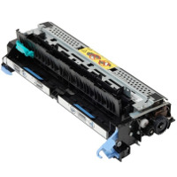 Hewlett Packard HP CF235-67921 Remanufactured Printer Fuser Kit