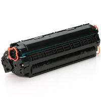 Compatible HP HP 79A ( CF279A ) Black Laser Toner Cartridge