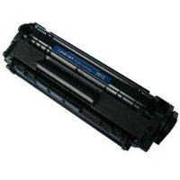 Hewlett Packard HP CF280A ( HP 80A ) Compatible Laser Toner Cartridge