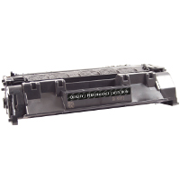 Hewlett Packard HP CF280A / HP 80A Replacement Laser Toner Cartridge by West Point
