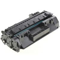 Hewlett Packard HP CF280A ( HP 80A ) Compatible MICR Laser Toner Cartridge