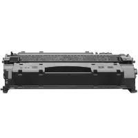 Hewlett Packard HP CF280X ( HP 80X ) Compatible Laser Toner Cartridge