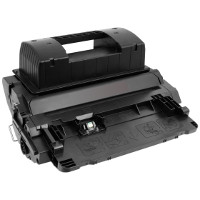 Hewlett Packard HP CF281X ( HP 81X ) Compatible Laser Toner Cartridge