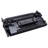 Compatible HP HP 87X ( CF287X ) Black Laser Toner Cartridge