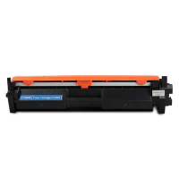 Compatible HP CF294X ( CF249X ) Black Laser Toner Cartridge