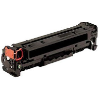 Hewlett Packard HP CF310A ( HP 867A black ) Compatible Laser Toner Cartridge