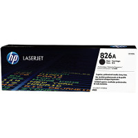 Hewlett Packard HP CF310A ( HP 826A Black ) Laser Toner Cartridge