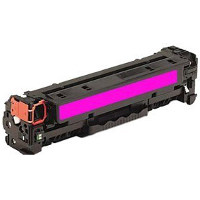 Hewlett Packard HP CF313A ( HP 867A magenta ) Compatible Laser Toner Cartridge