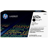 Hewlett Packard HP CF320A ( HP 652A ) Laser Toner Cartridge