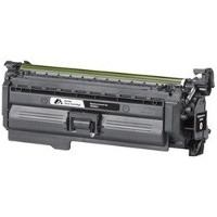 Hewlett Packard HP CF320X ( HP 653X black ) Compatible Laser Toner Cartridge
