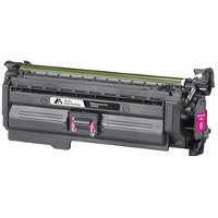 Hewlett Packard HP CF323A ( HP 653A magenta ) Compatible Laser Toner Cartridge