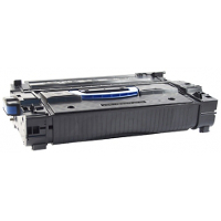 Hewlett Packard HP CF325X ( HP 25X ) Compatible Laser Toner Cartridge