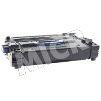Hewlett Packard HP CF325X ( HP 25X ) Remanufactured MICR Laser Toner Cartridge