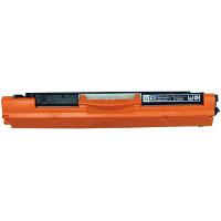 Hewlett Packard HP CF350A ( HP 130A Black ) Compatible Laser Toner Cartridge