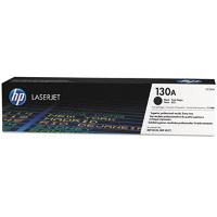 Hewlett Packard HP CF350A ( HP 130A Black ) Laser Toner Cartridge