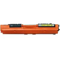 Hewlett Packard HP CF352A ( HP 130A Yellow ) Compatible Laser Toner Cartridge