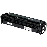 Compatible HP HP 201X Black ( CF400X ) Black Laser Toner Cartridge (Made in North America; TAA Compliant)