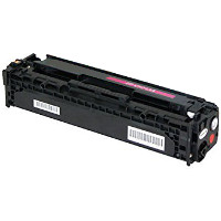 Hewlett Packard HP CF403X (HP 201X magenta) Compatible Laser Toner Cartridge