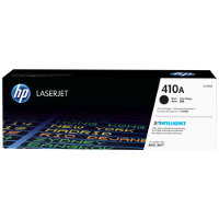 Hewlett Packard HP CF410A / HP 410A Laser Toner Cartridge