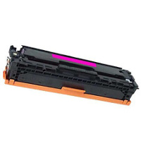 Compatible HP HP 413A ( CF413A ) Magenta Laser Toner Cartridge