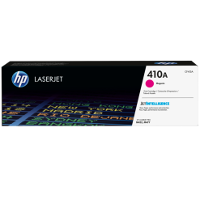 Hewlett Packard HP CF413A / HP 413A Laser Toner Cartridge