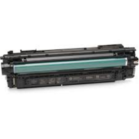 Compatible HP CF450A ( HP 655A Black ) Black Laser Toner Cartridge