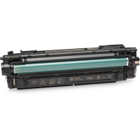 Compatible HP CF451A ( HP 655A Cyan ) Cyan Laser Toner Cartridge