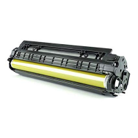 Compatible HP CF452A ( HP 655A Yellow ) Yellow Laser Toner Cartridge