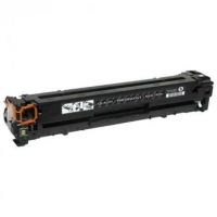 Compatible HP HP 202A Black ( CF500A ) Black Laser Toner Cartridge