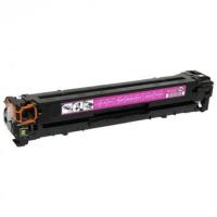 Compatible HP HP 202A Magenta ( CF503A ) Magenta Laser Toner Cartridge