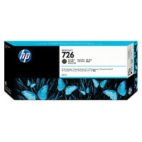 Hewlett Packard HP CH575A ( HP 726 Matte Black ) InkJet Cartridge