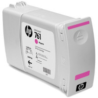 Hewlett Packard HP CM993A ( HP 761 magenta ) InkJet Cartridge