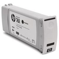 Hewlett Packard HP CM997A ( HP 761 matte black ) InkJet Cartridge