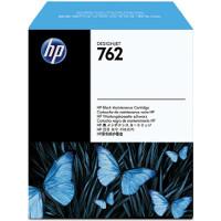Hewlett Packard HP CM998A ( HP 762 Maintenance ) InkJet Cartridge
