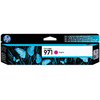 Hewlett Packard HP CN623AM ( HP 971 magenta ) InkJet Cartridge