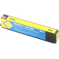 Hewlett Packard HP CN628AM ( HP 971XL yellow ) Remanufactured InkJet Cartridge