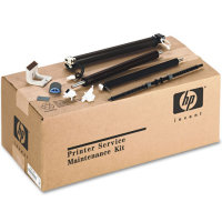 Hewlett Packard HP H3965 Laser Toner Maintenance Kit (110V)