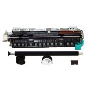Hewlett Packard HP H3966 Laser Toner Maintenance Kit (110V)