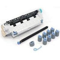 Hewlett Packard HP H3972 Laser Toner Mainenance Kit (110V)
