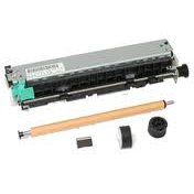 Hewlett Packard HP H3973 Laser Toner Maintenance Kit (110V)